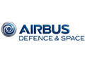 Airbus Defence & Space